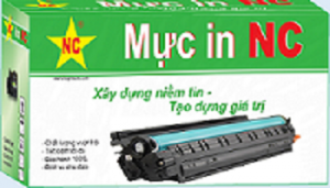 Hộp mực Canon 315 in decan (Loại cao cấp)